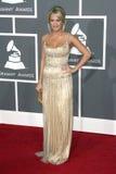 Carrie Underwood Stock Photo