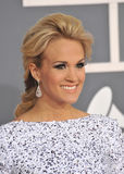 Carrie Underwood Stock Photos