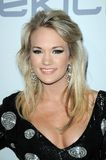 Carrie Underwood,   Lizenzfreie Stockbilder