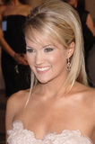 Carrie Underwood Fotos de archivo
