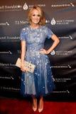 Carrie Underwood lizenzfreie stockfotos