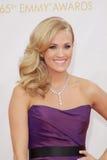 Carrie Underwood stockbilder