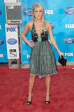 Carrie Underwood Arkivfoton