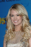 carrieunderwood arkivbild