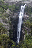 Carrington Falls Royalty Free Stock Photo