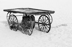 Carro Imagenes de archivo