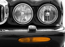 Carro fotos de stock royalty free
