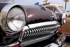 Carro Fotografia de Stock Royalty Free