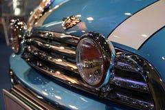 Carro Imagens de Stock