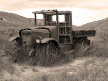 Carro Fotos de archivo libres de regalías