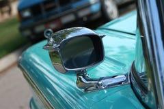 Carro antigo Imagens de Stock Royalty Free