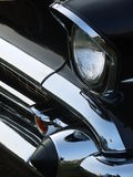Carro clássico fotos de stock royalty free