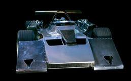 Carro de corridas 1969 de Cosworth F1- 4 Wd Imagem de Stock Royalty Free