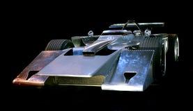 Carro de corridas 1969 de Cosworth F1- 4 Wd Fotos de Stock
