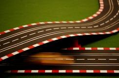 Carro de entalhe 7 Imagens de Stock
