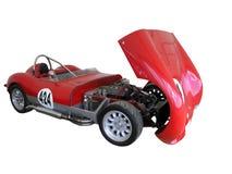 Carro de esportes do Clubman de Beattie Imagens de Stock Royalty Free