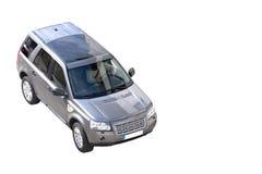 Carro Offroad Imagem de Stock