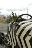 Carros clássicos imagem de stock royalty free