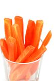 Carrot Stock Images