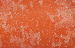 Carrot abstract Stock Photo