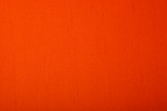 Carrot cardboard. Carrot designer paper having the texture Royalty Free Stock Image