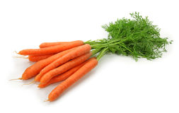 Free Carrots Royalty Free Stock Images - 11416649