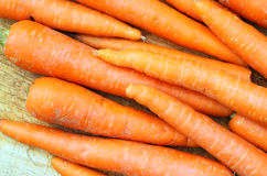 Free Carrots Stock Images - 25407594