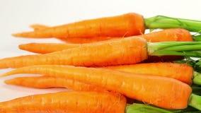 Free Carrots Royalty Free Stock Photos - 36129128