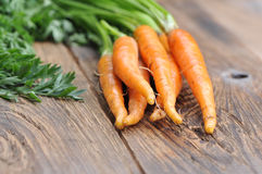 Free Carrots Royalty Free Stock Images - 56242249