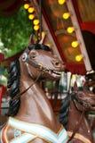 Carrousel Image stock
