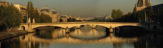 carrousel Du Pont Стоковые Фото