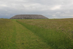 Carrowmore Stock Photos