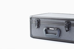 Carrying case Stock Images