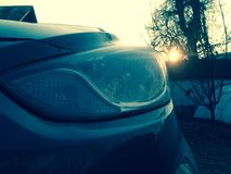 cars Στοκ Εικόνα
