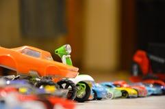Cars2 Lizenzfreie Stockfotos
