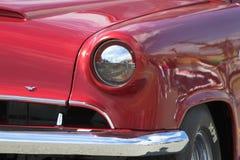 cars classic Στοκ φωτογραφία με δικαίωμα ελεύθερης χρήσης