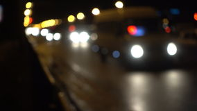 Cars Traffic Bokeh City Background. This is a beautiful natural Cars Traffic Bokeh lights night road Background HD video…Really nice fresh footage colours and stock footage
