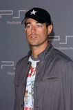 Carson Daly Royalty Free Stock Photo