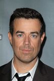 Carson Daly Stock Images