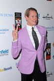 Carson Kressley Royalty Free Stock Photos