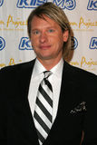 Carson Kressley Stock Photography