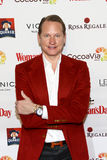 Carson Kressley Royalty Free Stock Image