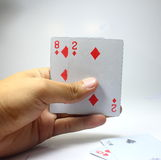 Cartão 82 Fotos de Stock Royalty Free