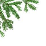Cartão das felicitações do ano novo com números 2018 e objetos festivos Zentangle inspirou o estilo Gráfico colorido do zen Imagens de Stock Royalty Free