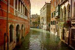 Cartão de Italy (séries) imagens de stock