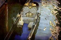 Cartão de Italy (séries) fotos de stock royalty free