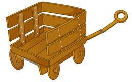 Cart Stock Photography