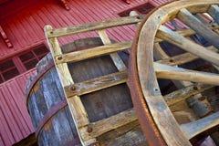 Cart Stock Image