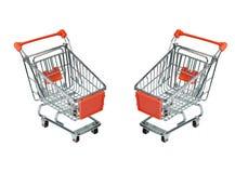 cart obraz royalty free