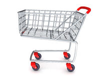 Cart Stock Images